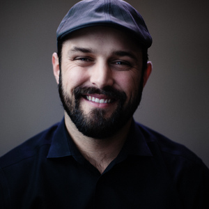 Seth Schaffer