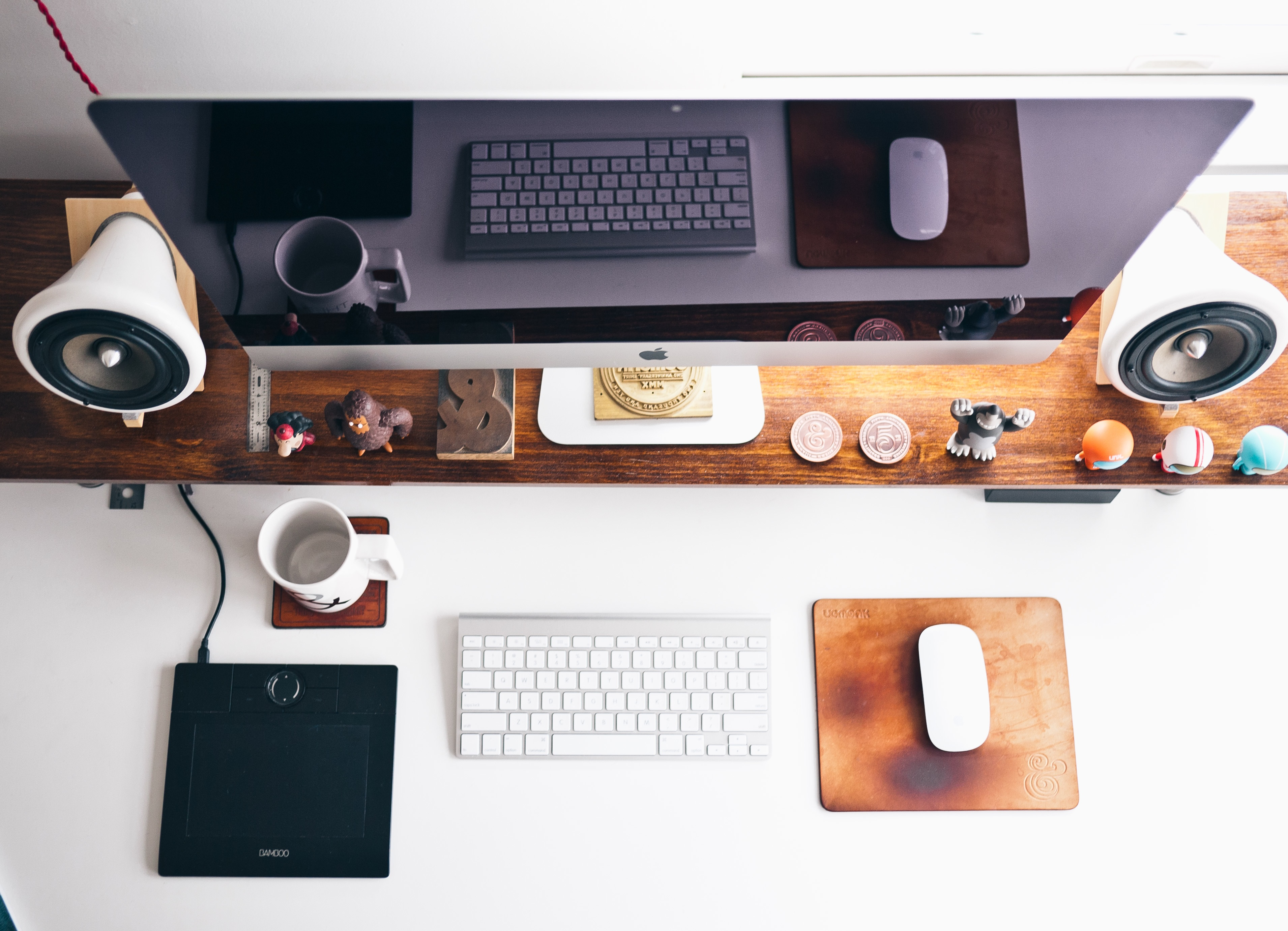 banner_office_image.jpg