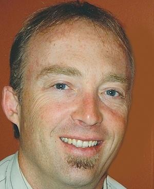 Eric-Payne-552924-edited.jpg