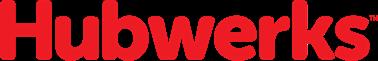 Hubwerks_logo_822.png