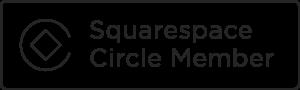 circle-dark-outline.png
