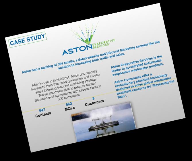 aston_case_study_image.png