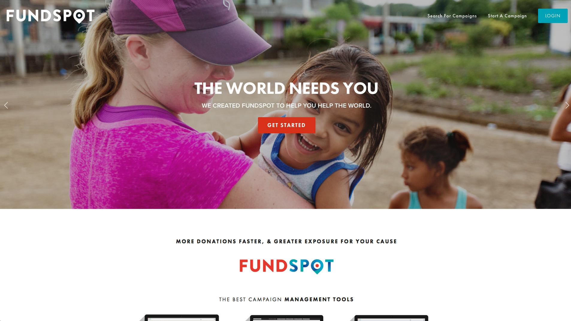 FundSpot.png