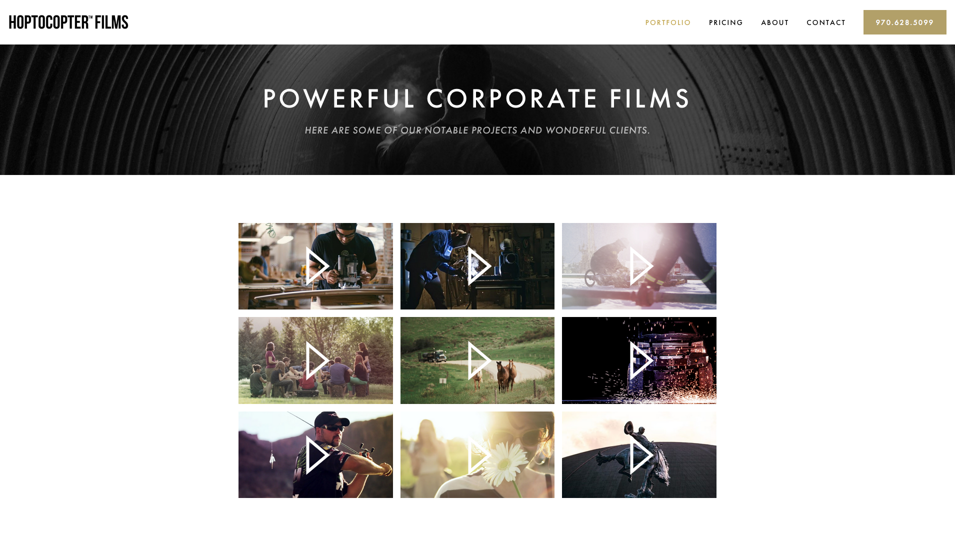 Hoptocopter_Films.png